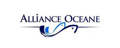 logo ALLIANCE OCEANE