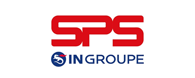 logo SPS IN GROUPE