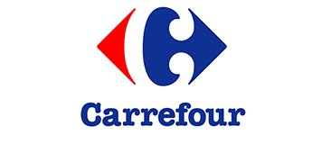 logo CARREFOUR FRANCE
